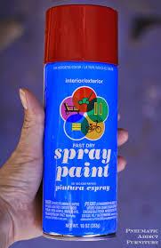 where to get cheap spray paint spray paint clear coat photo album