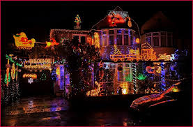 xmas lights for sale outdoor christmas lights sale uk differently b dara net