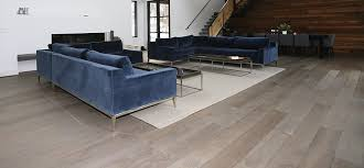 Hardwood Plank Flooring Grey Wood Floors Engineered Wide Plank Sawyer