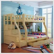 Best Childrens Bunk Beds 297 Best Bunk Beds Images On Pinterest