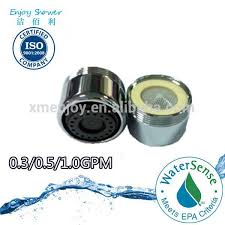 Water Conservation Faucets Water Conservation Kitchen Faucet Accessories Tap Water Filter