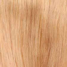light golden brown hair color chart the halo colour guide