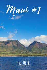138 best hawaii vacation activities images on pinterest hawaii