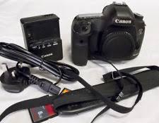 5d mark iii black friday canon 5d mark iii digital slr cameras ebay