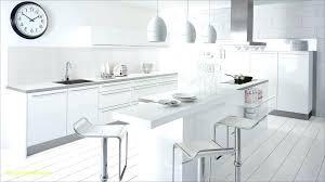 meuble cuisine laqué blanc meuble de cuisine blanc laque alaqssa info