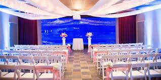 tulsa wedding venues compare prices for top 112 wedding venues in tulsa oklahoma