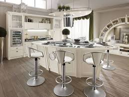 Fancy Kitchen Designs Kitchen Design Ideas Nz Trends Kitchens Kitchen Design Ideas For