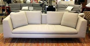 b b italia charles sofa knock off bb italia charles sofa b and b italia charles sofa 3d model max obj