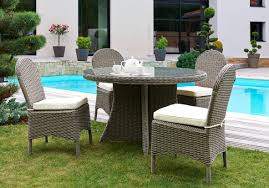 chaise et table de jardin pas cher table et chaise de jardin en resine pas cher salon d jardin resine