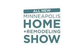 100 home design and remodeling show tickets miami home