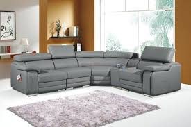 dark grey leather sofa livingroom grey leather sofa clearance light set gray couch for