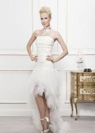 nectar mariage robe de mariée nectar mariage rhin bas wedding dress