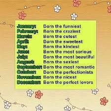 today u0027s birthday horoscope