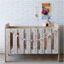 Plans For Baby Crib by Gorgeous Diy Baby Cradles For Handy Parents