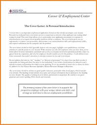 district attorney cover letter lawyer resume cover letter lawyer