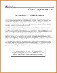 resume cover letter outline gallery cover letter sample