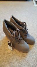 womens boots in asda asda shoes ebay