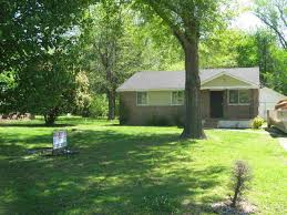 fayette county tennessee fsbo homes for sale fayette county by