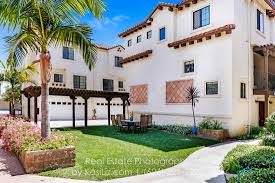 real estate photography by kasi liz pasadena u0026 seal beach