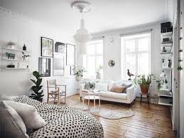 Studio Apartment Furniture Layout Ideas The 25 Best Tiny Studio Ideas On Pinterest Cozy Studio