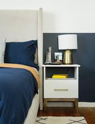 White Ikea Nightstand Nightstand Sophisticated Impressive Blue Comforter Bedspread And