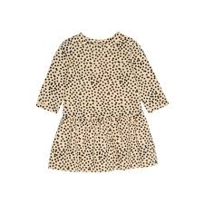 girls u0027 dresses skirts blouses and all other products bonpoint