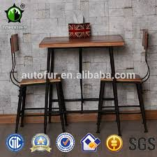 Cafe Chairs Wooden Classic Design Chairs Wooden Dining Cafe Chairs Buy Classic