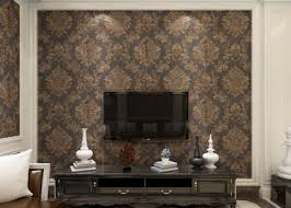 Interior Wallpaper For Home 3d Home Wallpaper On Sales Quality 3d Home Wallpaper Supplier