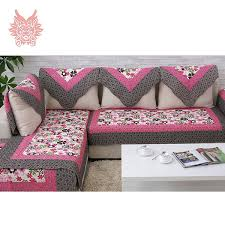 Floral Sofas In Style Amusing Two Seater Sofa Covers Online India With Additional Home