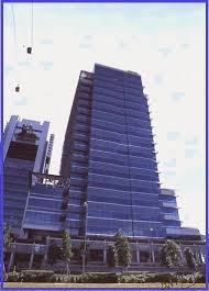 keppel bay tower office for rent home