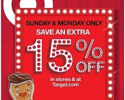 target black friday 2017 ads target black friday 2017