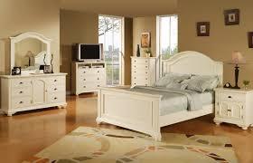 full size bedroom furniture set vesmaeducation com full size of white bedroom furniture set white bedroom furniture set with regard full size