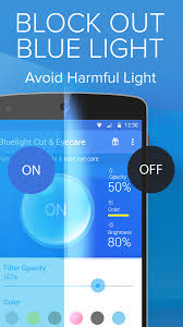 what is blue light filter blue light filter for eye care gudang game android apptoko
