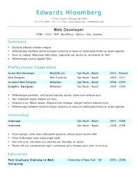 how to copy and paste resume without losing formatting u2013 inssite