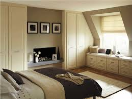 Small Bedroom Built In Wardrobe Storage Space Small Bedroom Solutions All Home Decorations
