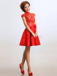 dresses to wear on new years what color to wear on day of new year 2017