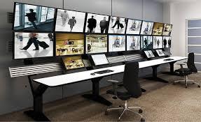 room design tools digital tools help control room designers build optimal