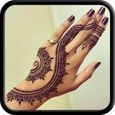 latest simple henna design amazon co uk appstore for android