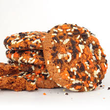 Halloween Cookie Gifts Gourmet Cookie Gifts Delivered Nationwide Hope U0027s Cookies