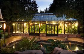 backyard greenhouses pinterest home outdoor decoration