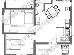 Commercial Office Floor Plans Office 40 Small Commercial Office Building Plans Commercial