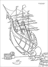 97 disney heroes coloring pages images disney