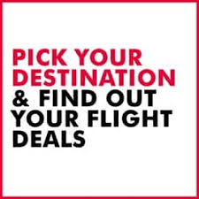 exclusive air deals offers trafalgar us