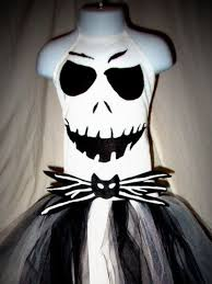jack and sally fancy dress always in vogue 2017 myfashionygo