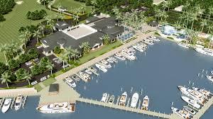 royal palm yacht country club boca raton fl royal palm yacht country club