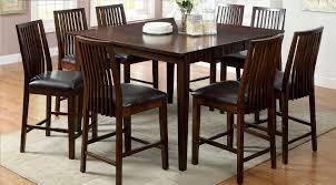 new products sa furniture san antonio furniture of texas cm3318pt 5pc dining set