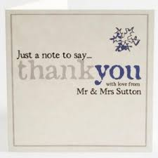 thank you card amazing collection inexpensive wedding thank you