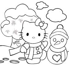 hello kitty coloring queen hello kitty coloring pages you can