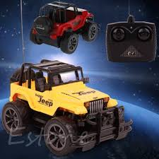 mini jeep wrangler for kids buy rc jeeps and get free shipping on aliexpress com