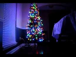 excellent ideas christmas lights to music extra thing for your